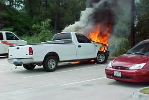 ford_f150_fire